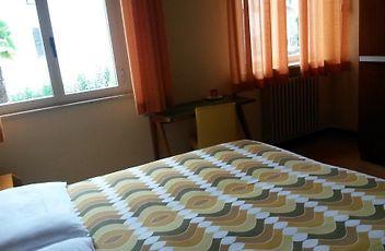 Hotel Giardino Sirmione